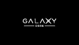 Galaxy Mix ponuda oktobar 2020