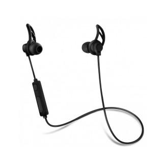 ACME BH101 Bluetooth Slušalice, bubice