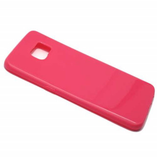 Futrola X-LEVEL Antislip za Samsung G935 Galaxy S7 Edge pink