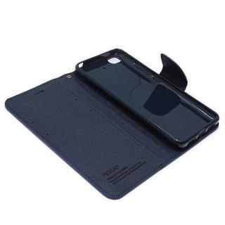 Futrola BI FOLD MERCURY za Xiaomi Mi 5s ljubicasta