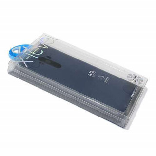 Futrola X-LEVEL Antislip za Huawei Mate 9 teget