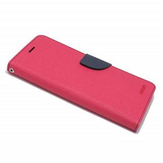 Futrola BI FOLD MERCURY za LG G6 H870 pink