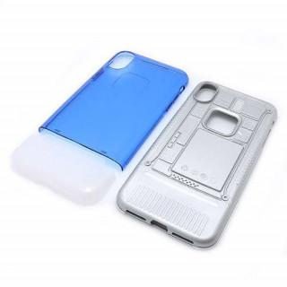 Futrola CLASSIC za Iphone XS Max plava