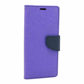 Futrola BI FOLD MERCURY za Huawei Mate 20 Pro ljbucasta