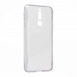 Futrola ULTRA TANKI PROTECT silikon za Xiaomi Black Shark Helo providna (bela)