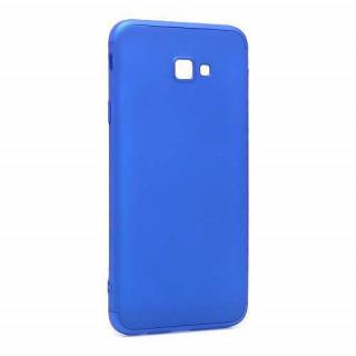 Futrola PVC 360 PROTECT za Samsung J415F Galaxy J4 Plus plava