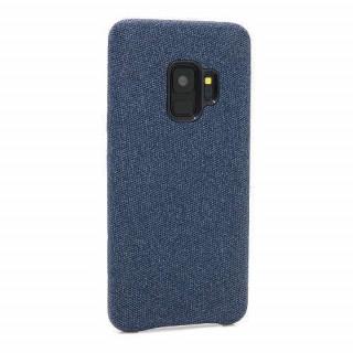 Futrola CANVAS za Sasmung G960F Galaxy S9 teget