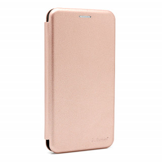 Futrola BI FOLD Ihave za Nokia 8.1/X7 roze