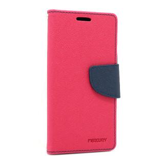 Futrola BI FOLD MERCURY za Alcatel 1 2019 pink