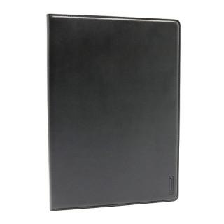 Futrola BI FOLD HANMAN za iPad 7 10.2 2019 crna