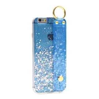 Futrola Grip&Shine za Iphone 6G/6S plava