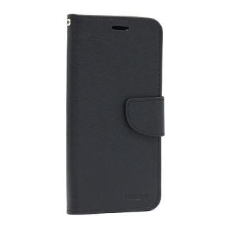 Futrola BI FOLD MERCURY za Samsung G985F Galaxy S20 Plus crna