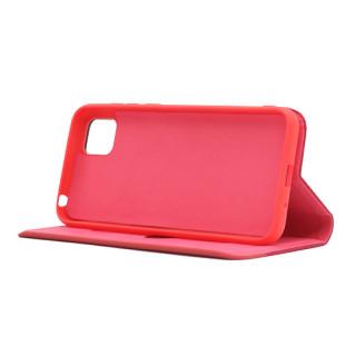 Futrola BI FOLD Ihave Canvas za Huawei Y5p/Honor 9S crvena