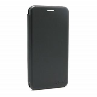 Futrola BI FOLD Ihave za Huawei Y5p/Honor 9S crna