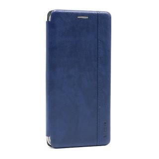 Futrola BI FOLD Ihave Gentleman za Huawei Y5p/Honor 9S teget