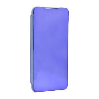 Futrola BI FOLD CLEAR VIEW za Xiaomi Redmi 9 teget