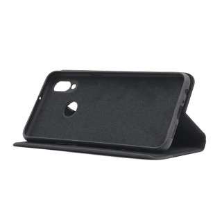 Futrola BI FOLD Ihave Canvas za Samsung A107F Galaxy A10s crna