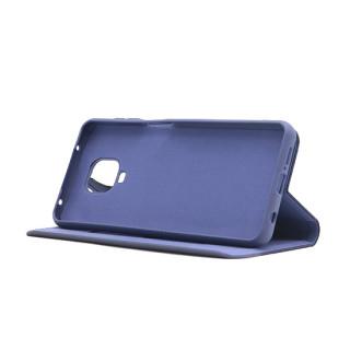 Futrola BI FOLD Ihave Canvas za Xiaomi Redmi Note 9 Pro/Note 9S teget