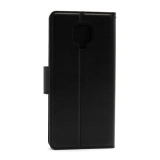 Futrola BI FOLD HANMAN II za Xiaomi Redmi Note 9 crna