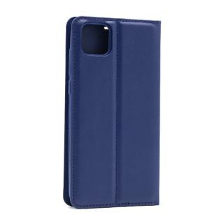 Futrola BI FOLD HANMAN za Huawei Y5p/Honor 9S teget