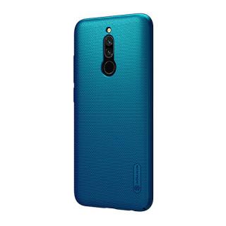 Futrola Nillkin Super frost za Xiaomi Redmi 8 plava