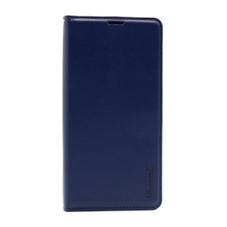Futrola BI FOLD HANMAN za Huawei Y6p teget
