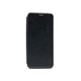 Futrola BI FOLD Ihave Gentleman za Huawei P40 Pro Plus crna