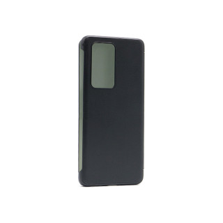 Futrola BI FOLD SMART VIEW za Huawei P40 Pro Plus crna