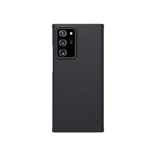 Futrola Nillkin Super frost za Samsung Galaxy note 20 Ultra crna