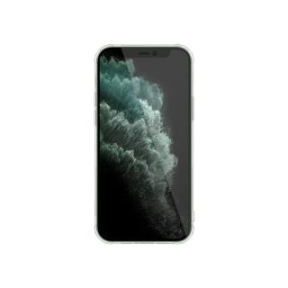 Futrola NILLKIN nature za Iphone 12 Max/12 Pro bela