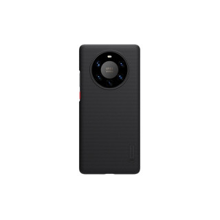 Futrola NILLKIN super frost za Huawei Mate 40 pro crna