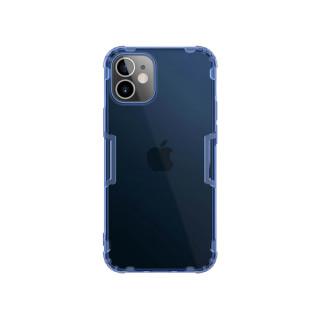 Futrola Nillkin nature za Iphone 12 mini (5.4) plava