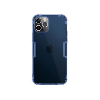 Futrola Nillkin nature za Iphone 12 /12 Pro (6.1) plava