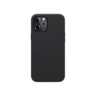 Futrola Nillkin flex pure za Iphone 12 Pro Max (6.7) crna