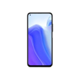 Futrola NILLKIN super frost za Xiaomi Mi 10T 5G crna