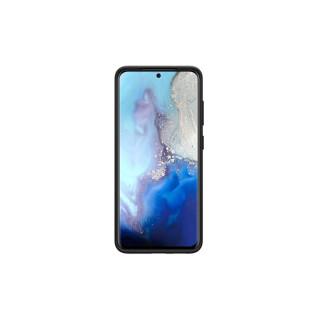 Futrola Nillkin Flex Pure za Samsung G980F Galaxy S20 crna