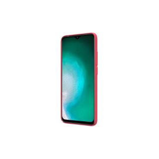 Futrola Nillkin Super frost za Xiaomi Redmi 9A crvena