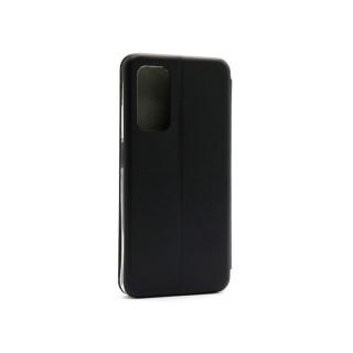 Futrola BI FOLD Ihave za Xiaomi Mi 10T/Mi 10T Pro crna