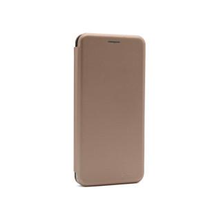 Futrola BI FOLD Ihave za Xiaomi Mi 10T/Mi 10T Pro roze