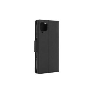 Futrola BI FOLD MERCURY za Samsung A125F Galaxy A12 crna