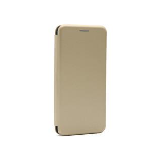 Futrola BI FOLD Ihave za Samsung G998F Galaxy S30 Ultra/S21 Ultra zlatna