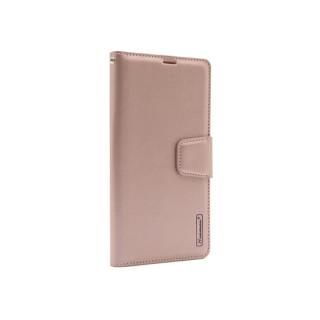 Futrola BI FOLD HANMAN II za Xiaomi Mi 10T Lite svetlo roze