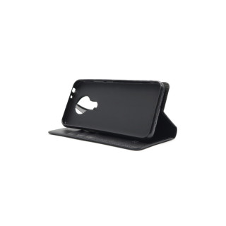 Futrola BI FOLD HANMAN za Nokia 3.4 crna