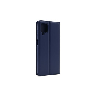 Futrola BI FOLD HANMAN za Samsung A125F Galaxy A12 teget