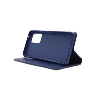 Futrola BI FOLD HANMAN za Samsung A525F/A526B Galaxy A52 4G/A52 5G (EU) teget
