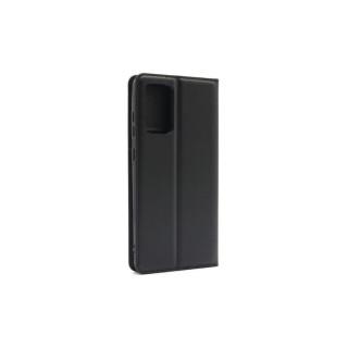Futrola BI FOLD HANMAN za Samsung A725F/A726B Galaxy A72 4G/A72 5G (EU) crna