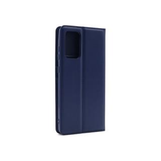 Futrola BI FOLD HANMAN za Samsung A725F/A726B Galaxy A72 4G/A72 5G (EU) teget