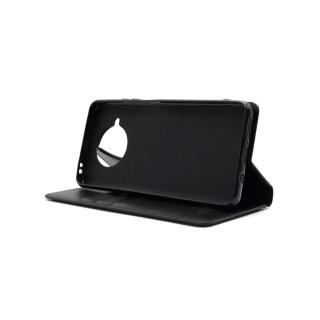 Futrola BI FOLD HANMAN za Xiaomi Mi 10T Lite crna