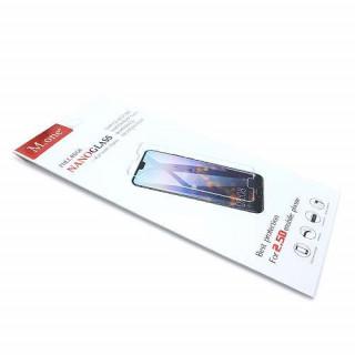 Folija za zastitu ekrana GLASS NANO za Iphone 6 PLUS