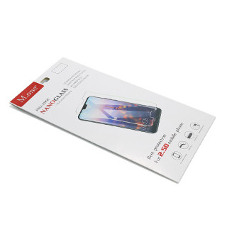 Folija za zastitu ekrana GLASS NANO za Samsung A315F Galaxy A31